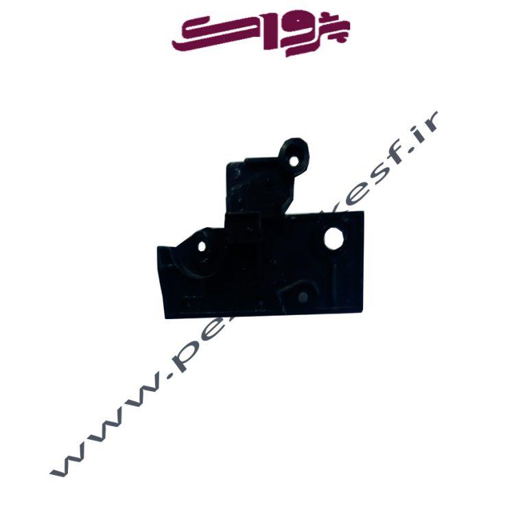 بازوی اتصال ترانسفر 452 کونیکا مینولتا Konica Minolta